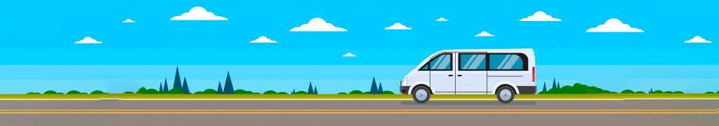 Переоборудование транспортного средства ТС